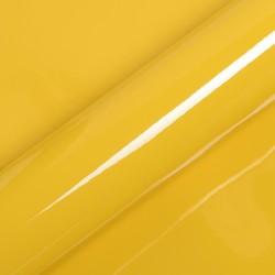 Giallo miele luc HX Premium