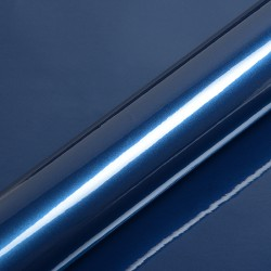 Blu firmamento luc HX Premium