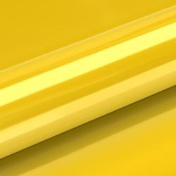 Suptac 1230mm x 30m Non-perf. Sun Yellow Gloss HX