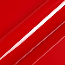 Rosso sangue luc HX Premium
