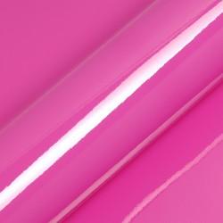 Pink Candy luc HX Premium