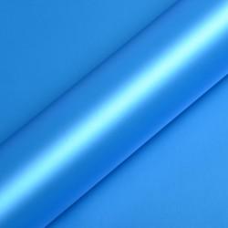 Blu Ara metal satin HX Premium