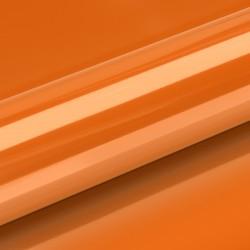 Suptac 1230mm x 30m Non-perf. Mandarin Red Gloss HX
