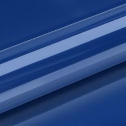 Suptac 1230mm x 30m Non-perf. Pacific Blue Gloss HX