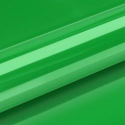 Suptac 1230mm x 30m Non-perf. Granny Green Gloss HX