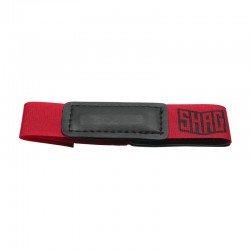 Safety Films Accessories Magnet with protective fabric