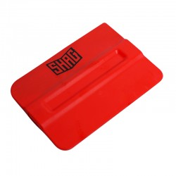 Safety Films Accessories Magnetic squeegee