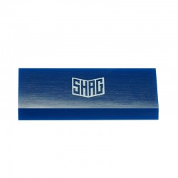 Safety Films Accessories Squeegee for solar film
