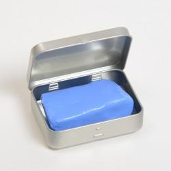 Safety Films Accessories Dirt eraser