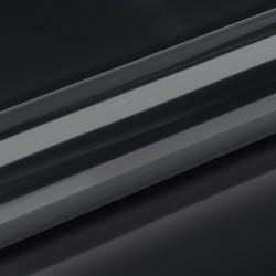 Suptac 1230mm x 30m Non-perf. Coal Black Gloss HX