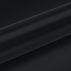 Suptac 1230mm x 30m Non-perf. Coal Black Matt HX
