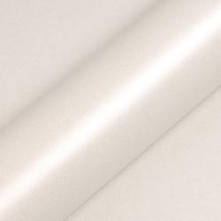 KG15DEPM - Cast Etched Glass Sparkle Matt