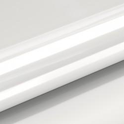 Cast 1230mm x 30m Lapland White Gloss