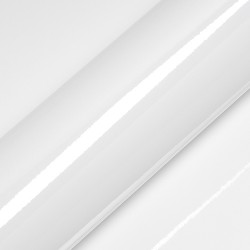 Cast 1230mm x 30m Lapland White Matt