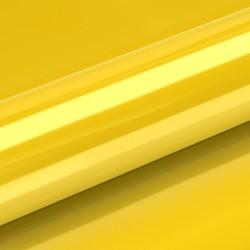 Cast 1230mm x 30m Sun Yellow Gloss
