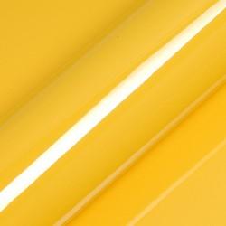 Ecotac 615mm x 30m Non-perf. Intense Yellow Gloss