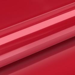 Cast 1230mm x 30m Ruby Red Gloss