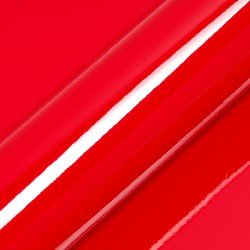 Cast 1230mm x 30m Love Red Gloss