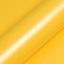 Ecotac 615mm x 30m Non-perf. Intense Yellow Matt