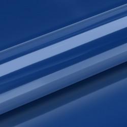 Cast 1230mm x 30m Pacific Blue Gloss