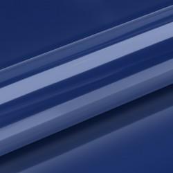 Cast 1230mm x 30m Night Blue Gloss