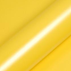Ecotac 615mm x 30m Non-perf. Light Yellow Matt