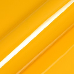 Ecotac 615mm x 30m Non-perf. Daffodil Yellow Gloss