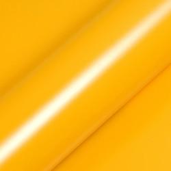 Ecotac 615mm x 30m Non-perf. Daffodil Yellow Matt