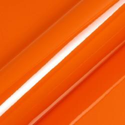 Ecotac 615mm x 30m Non-perf. Orange Gloss