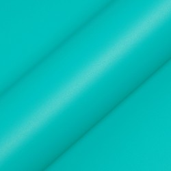 Paintmask 1230mm x 25m Sandblast Vinyl