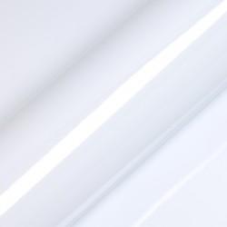 Microtac 1230mm x 30m White Matt Removable