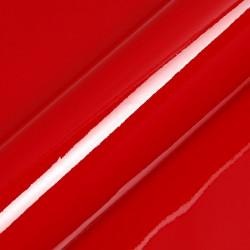 Microtac 1230mm x 50m Ruby Red Gloss