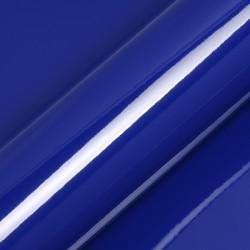 Microtac 1230mm x 50m Pacific Blue Gloss