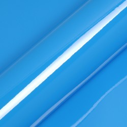 Microtac 1230mm x 50m Montpellier Blue Gloss