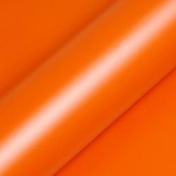 Ecotac 615mm x 30m Non-perf. Orange Matt