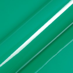 Microtac 1230mm x 50m Medium Green Gloss