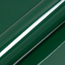 Microtac 1230mm x 50m Bottle Green Gloss