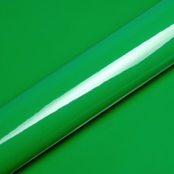 Microtac 1230mm x 50m Water Lily Green Gloss