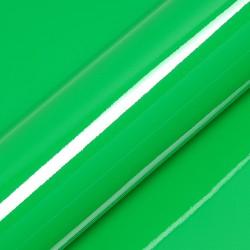 Microtac 1230mm x 50m Apple Green Gloss