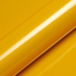 Retro Nikkalite 0610mm x 25m Permanent Yellow Class 1