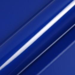 Retro Nikkalite 0610mm x 25m Permanent Blue Class 1