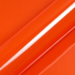 Retro Nikkalite 0610mm x 25m Permanent Orange Class 1