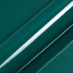 Retro Nikkalite 1220mm x 5m Permanent Green Class 1