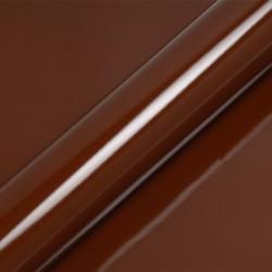 Retro Nikkalite 1220mm x 5m Permanent Brown Class 1