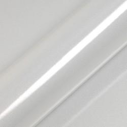 Retro Nikkalite 0610mm x 25m Permanent White Class 1