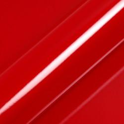 Retro Nikkalite 1220mm x 5m Permanent Red Class 1