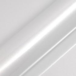 Reflective 1230mm x 30m NP White - Economy Grade