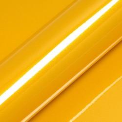 Reflective 1230mm x 30m NP Yellow - Economy Grade