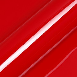 Ecotac 615mm x 30m Non-perf. Ruby Red Gloss