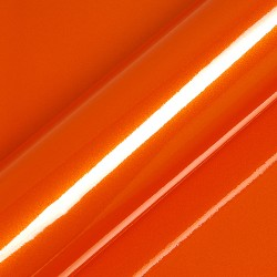 Reflective 1230mm x 30m NP Orange - Economy Grade